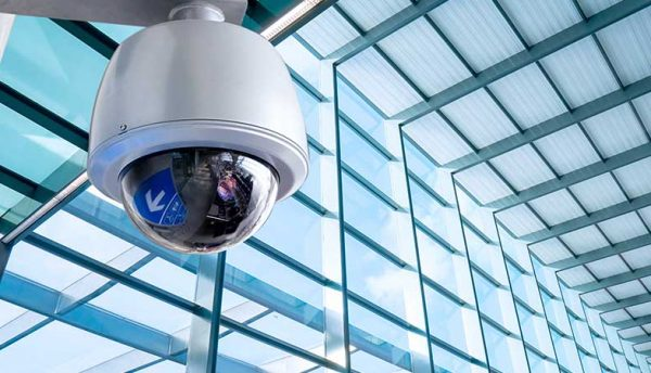 Genetec lands multi-year Changi Airport Group security upgrade project