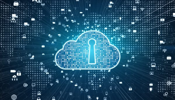 Securing the cloud: Why speed is of the essence