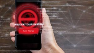 New Cybereason ransomware study reveals true cost to UAE businesses
