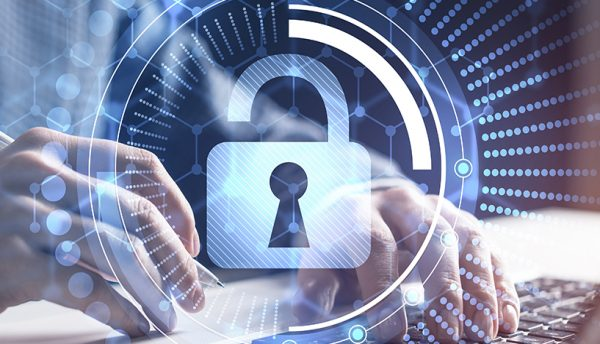 Managed Security Service Provider appoints Matt Gyde as chairman and CEO