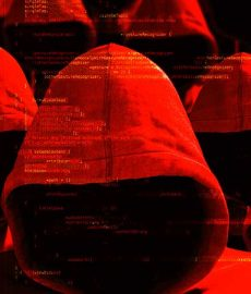 Chinese threat group used new cyber espionage weapon on south-east Asian government