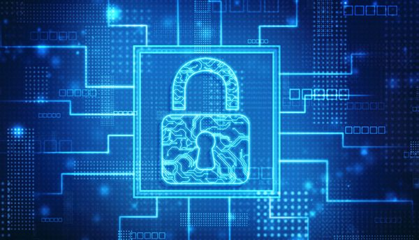 Panaseer issues cyber measurement guidance to protect enterprises from compromise