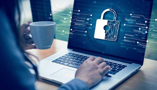 Proofpoint launches industry's first cloud native information protection and cloud security platform