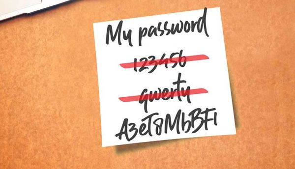 Largest password collection posted online