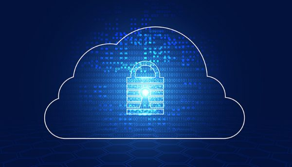 Veritas expert on building a unified multi-cloud strategy with resilience at the core