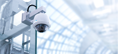 Infrastructure and PoE Considerations for Security Device Deployment