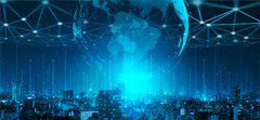 Securing OT in the Face of IIoT and 5G