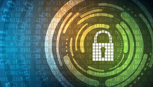 Aurora Mobile passes CAICT's SDK security campaign
