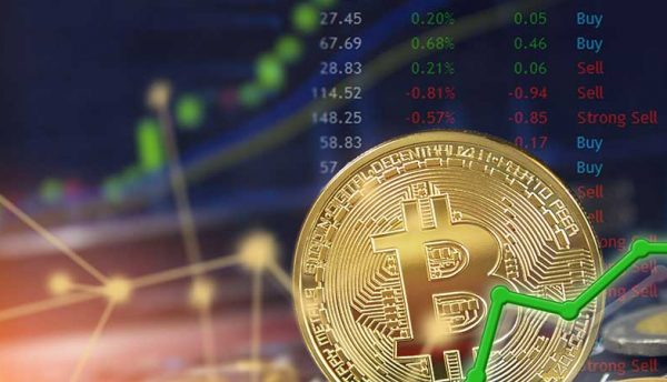 Cryptocurrency attack causes over US$97 million loss