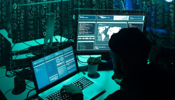 Kaspersky reveals decrease in DDoS attacks