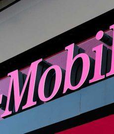 T-Mobile investigating claim of data breach