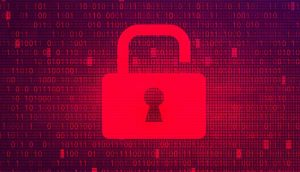 Prevention is key to protecting against ransomware attacks