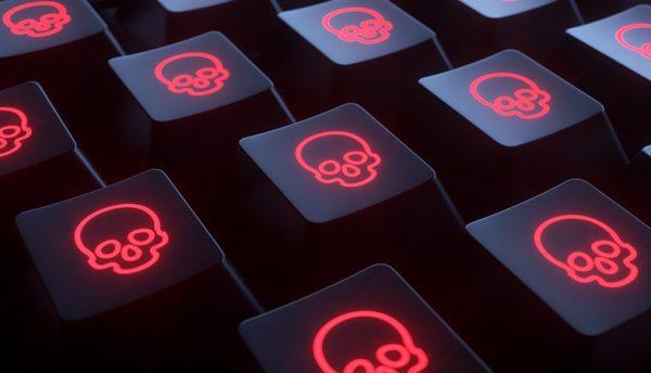 Barracuda report reveals evolving ransomware attack patterns