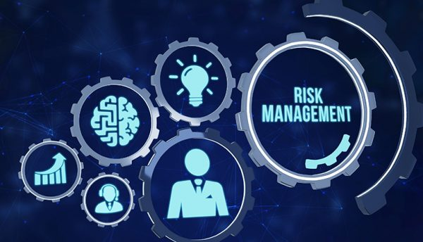 Trustwave launches new cyber-risk assessment tool