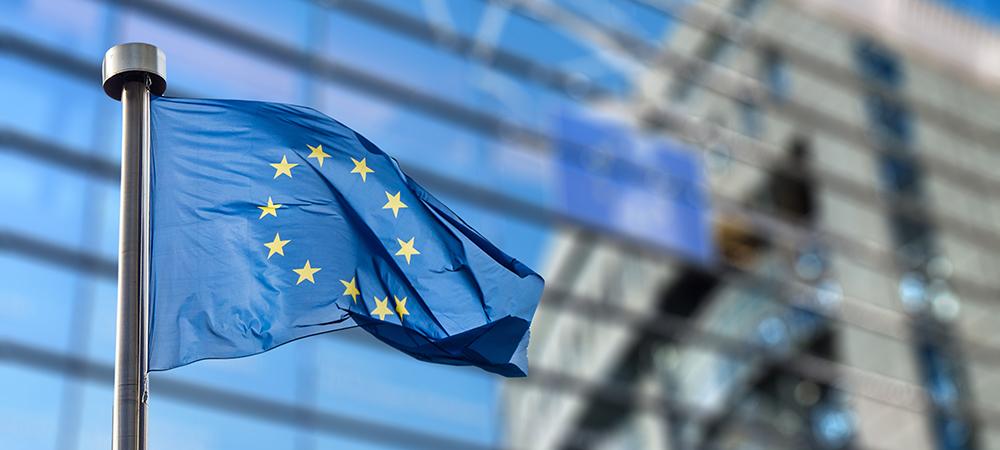 Consortium to improve data security and enhance smart border control for EU