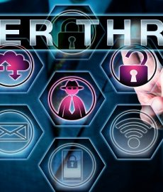 Sophos acquires Refactr to optimise managed threat response