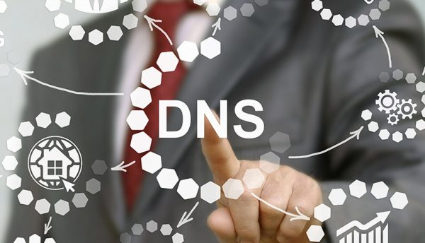EagleView soars with improved DNS security from Infoblox