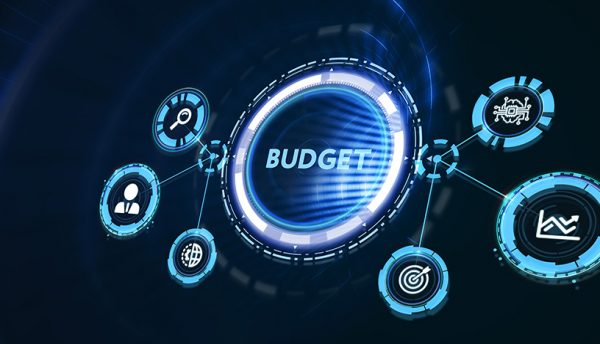 The CISO challenge of budgeting